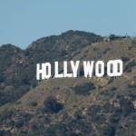 Hollywood natürlich