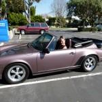 Porschetour 2