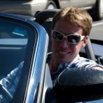Porschetour 4